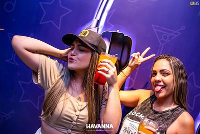 Havanna 10.11.2019