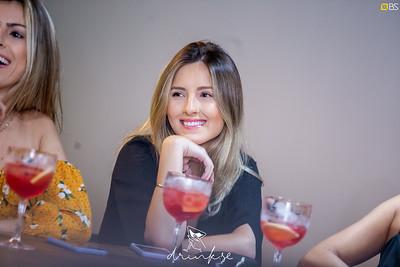 Drink-se 13.11.2019