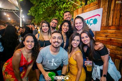 Terraço 15.11.2019
