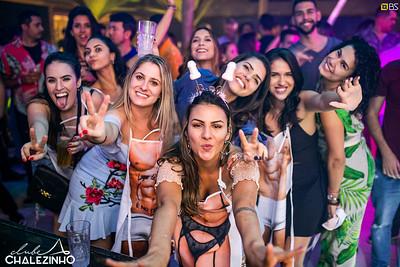 Clube Chalezinho 16.11.2019