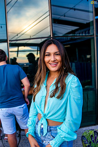 Picco Rooftop - 16/11/2019