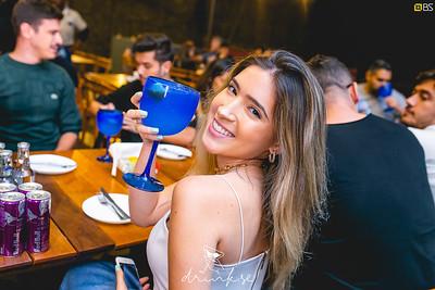 Drink-se 21.11.2019