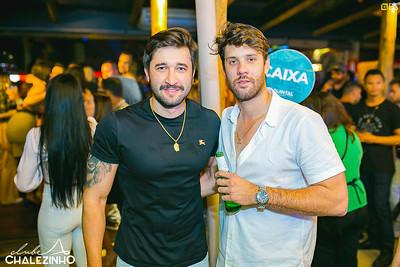Clube Chalezinho 23.11.2019
