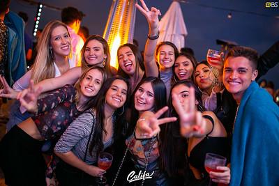 Califa 24.11.2019