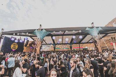 Arca de Noé - 05.10.2019