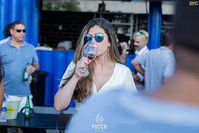 Picco Rooftop - 05.10.2019