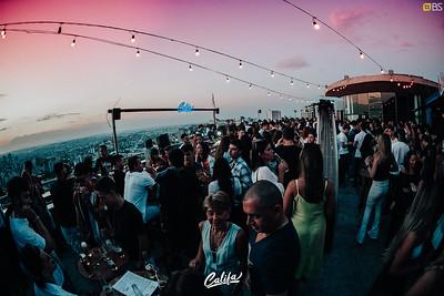 Califa - 06.10.2019