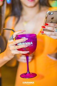 Havanna 06.10.2019