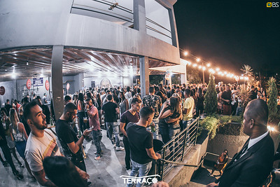 Terraço 11.10.2019