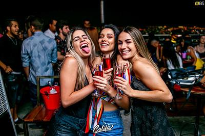 Califa - 13.10.2019