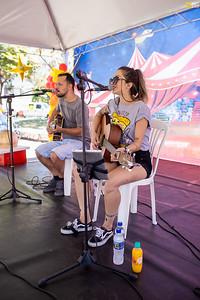 Circuito do Bem 98FM 13.10.2019