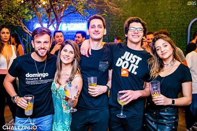Nosso Sertanejo 13/10/2019