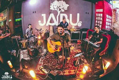 Jabu 16/08/2019