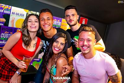 Havanna - 17.10.2019