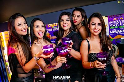 Havanna - 18.10.2019