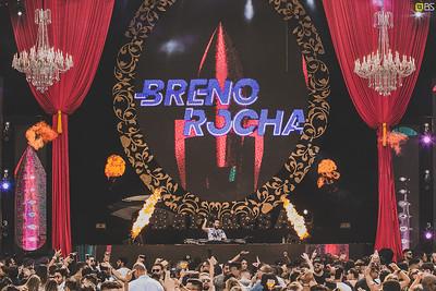 Breno Rocha - 19.10.2019