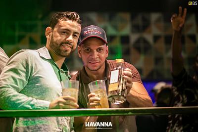 Havanna - 19.10.2019