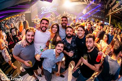 Nosso Sertanejo 20/10/2019