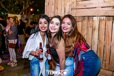 Terraço 25.10.2019