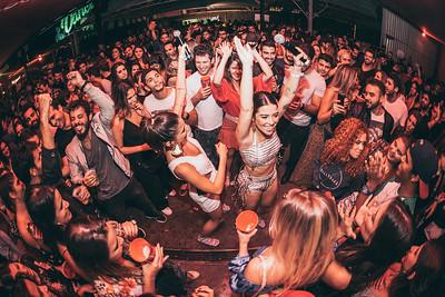 Foto: Glaucimara Castro / http://www.bsfotografias.com.br