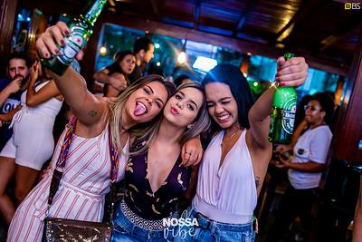 Nossa Vibe 26/10/2019