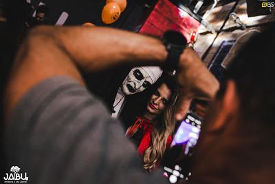 Jabu  31/10/2019