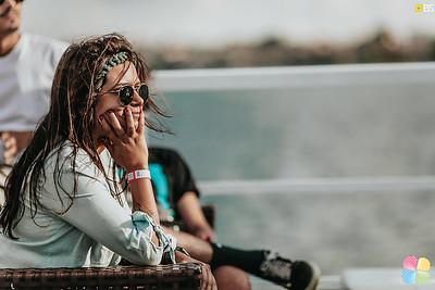 Na Praia Sábado - 07.09.2019