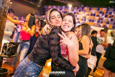 Havanna 04.09.2019