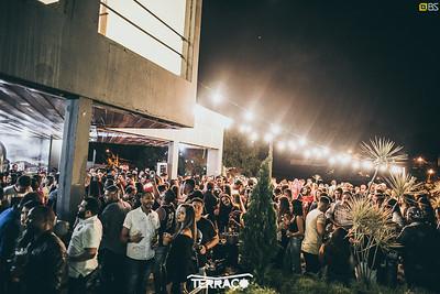 Terraço - 06.09.2019