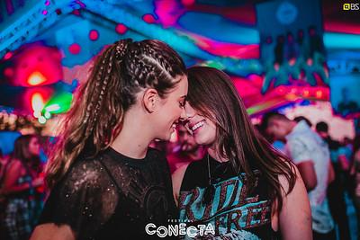 Festival Conecta - 07.09.2019