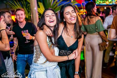 Clube Chalezinho 07/09/2019