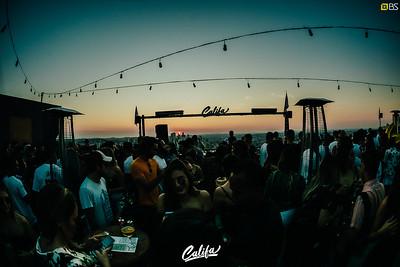 Califa 08.09.2019