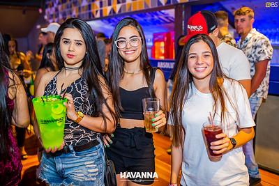 Havanna 13.09.2019