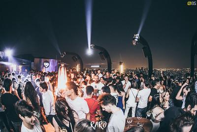 RaRo - 13.09.2019
