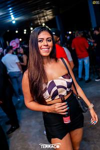 Terraço 13/09/2019