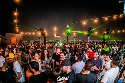 Califa 15.09.2019