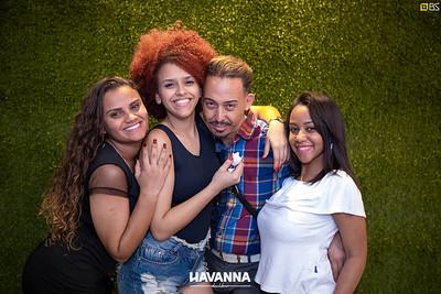 Havanna - 15.09.2019