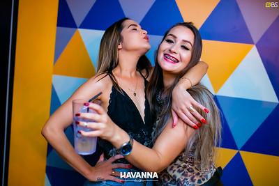 Havanna 20.09.2019