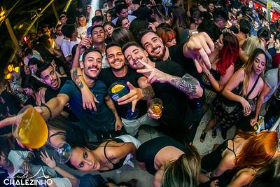 Clube Chalezinho 20.09.2019