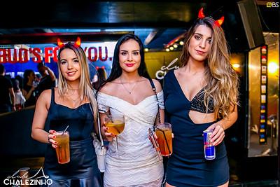 Clube Chalezinho 21/09/2019