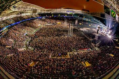 Bon Jovi - 25.09.2019