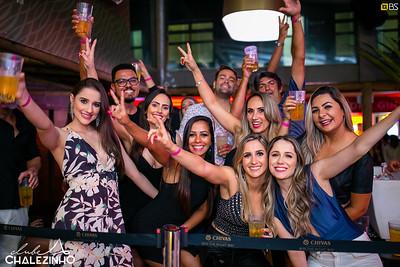 Clube Chalezinho 28.09.2019