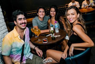 Califa - 04.10.2020