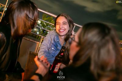 Picco - 04.12.2020