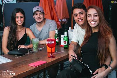 Quintal - 06.12.2020