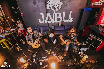 Jabu - 07.10.2020