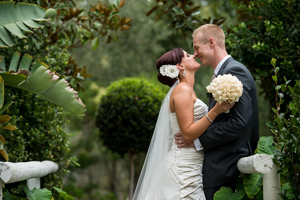 Wedding Photographer Swan Valley