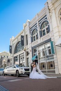 Tiffany & Co Perth