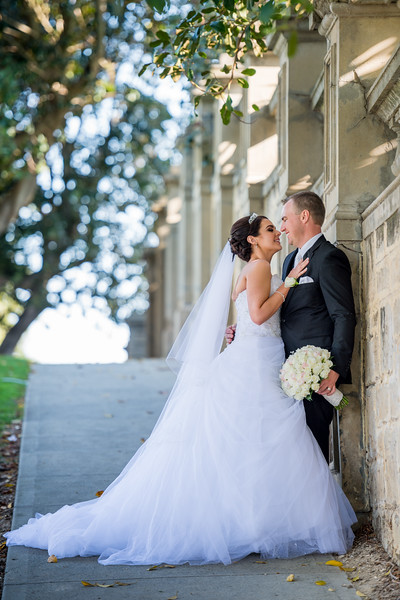 Cottesloe Civic Centre Wedding pictures
