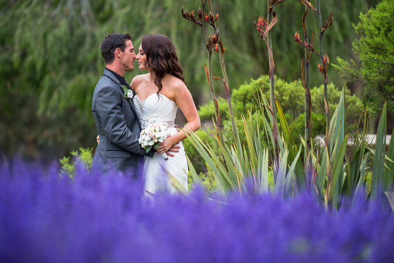 karrinyup golf course wedding